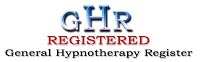 http://www.general-hypnotherapy-register.com/